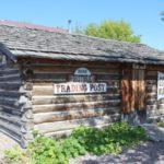 Polson Flathead Lake Museum